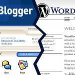 Launching web/blog agar lebih dikenal search engine